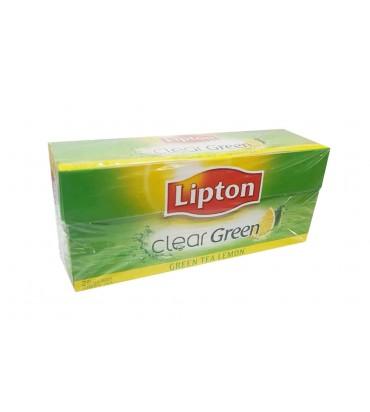 "Чай зеленый ""Lipton"" с..."