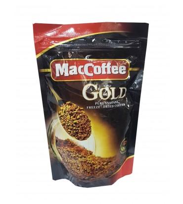 Растворимый кофе...