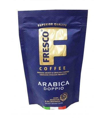 Кофе натуральный...