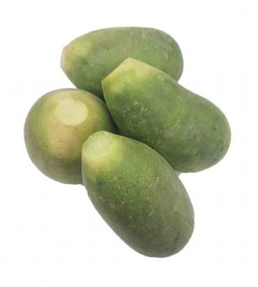 Редис зеленый 1кг