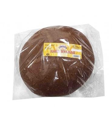 """Хлеб вулкан """"Multifoods"""" 1шт"""