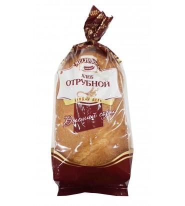 """Хлеб отрубной """"Multifoods""""..."""