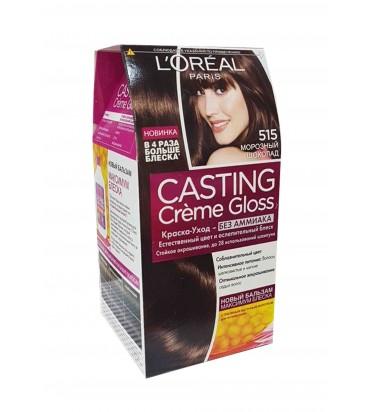 "Краска для волос ""L'OREAl..."