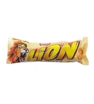"""Вафельный батончик """"Lion""""..."""