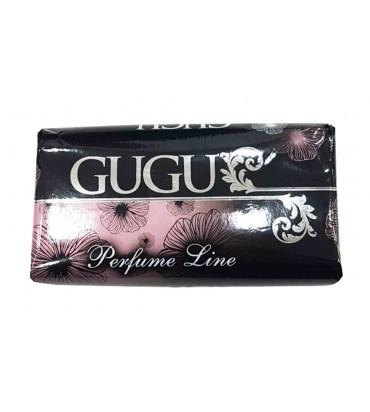 "Мыло ""GUGU"" парфюмерная..."