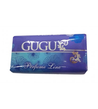"""Мыло """"GUGU"""" с ароматом..."""