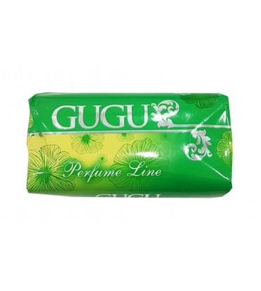 """Мыло """"GUGU"""" perfume line 140гр"""