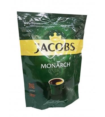 """Растворимый кофе """"Jacobs..."""