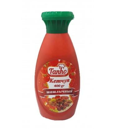 """Кетчуп """"Tanho"""" шашлычный..."""