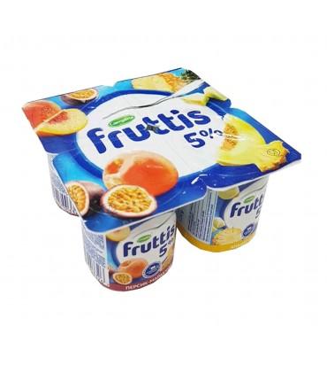 """Йогурт """"Fruttis"""" ананас и..."""