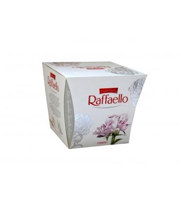 "Конфеты ""Raffaello ferrero""..."