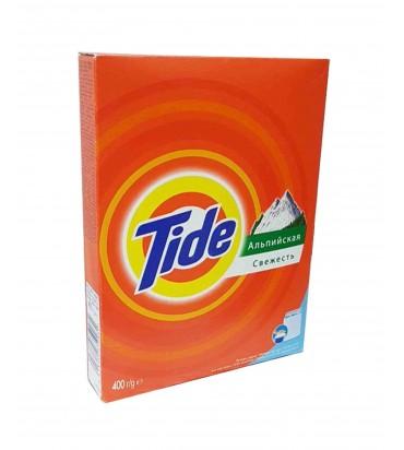 """Стиральный порошок """"Tide""""..."""
