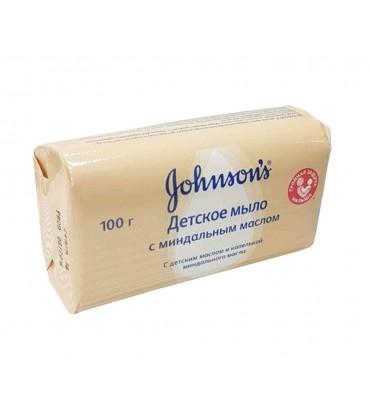 """Мыло """"Johnson's"""" с..."""