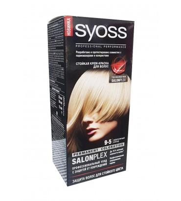 """Краска для волос """"Syoss""""..."""