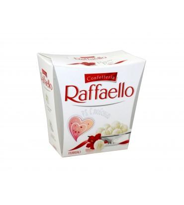 """Конфеты """"Raffaello"""" 40гр"""