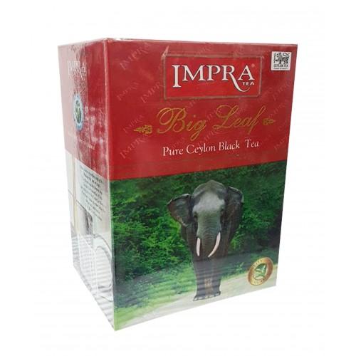 """Чай черный """"Impra""""..."""