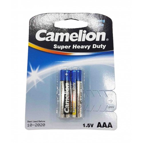 Camelion батарейка 1.5v...