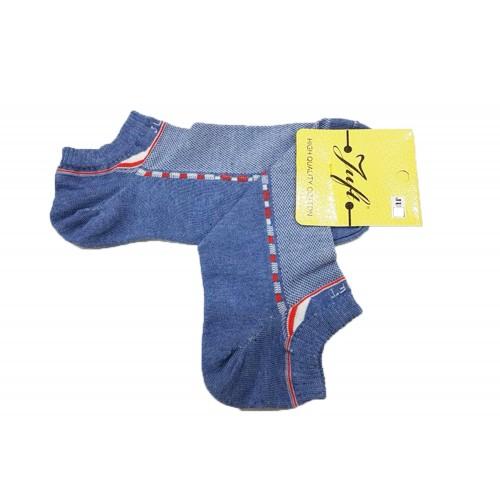 Мужские носки Juft 41-43...