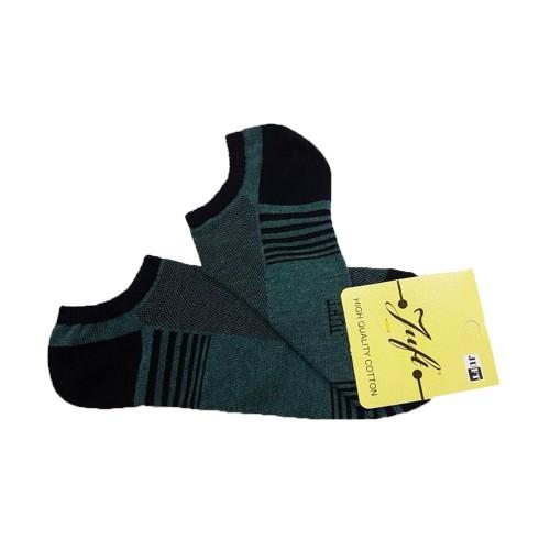 """Мужские носки """"Juft"""" 41-43"""