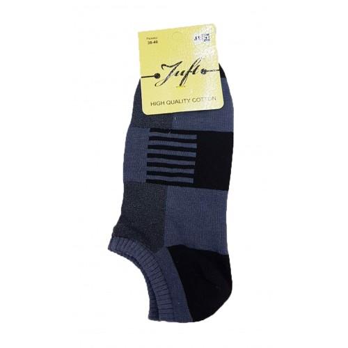 Мужские носки Juft 38-40