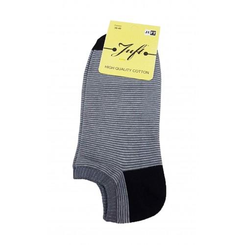 Мужские носки Juft 38-40...