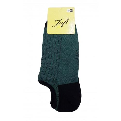 Мужские носки Juft 41-43