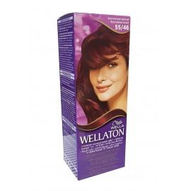 Wellaton краска для волос...