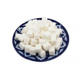 Сахар в кубиках 1кг