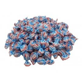 Roshen конфеты 1кг