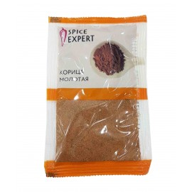 Spice expert корица молотая