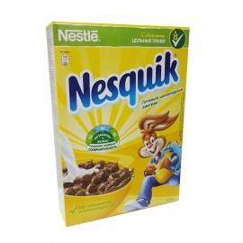 Nesquik Nestle готовый...
