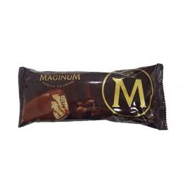 Maginum мороженое