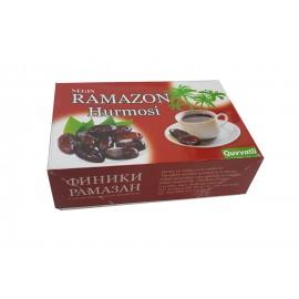 Финики Рамазан