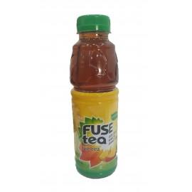 Fuse tea напиток со вкусом...