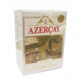 Azercay чай черный buket 100гр