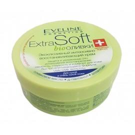 Eveline ExtraSoft bio...