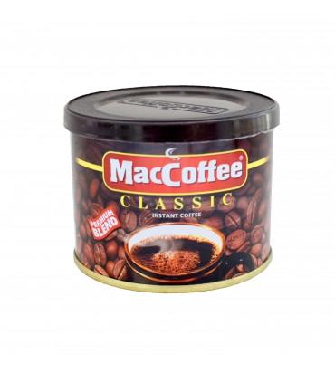 """Кофе растворимый """"MacCoffee..."""