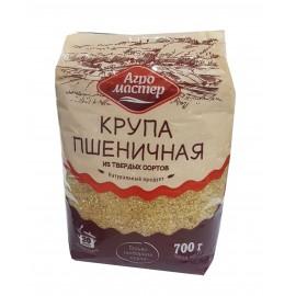 АгроМастер крупа пшеничная...