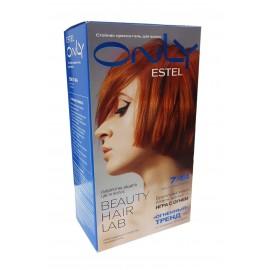Краска для волос Only Estel...