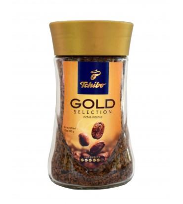 """Кофе растворимый """"Tchibo..."""