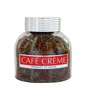 """Кофе растворимый """"Cafe..."""