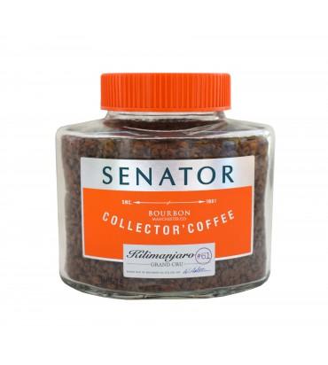 """Кофе растворимый """"Senator""""..."""