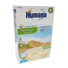 """""""Humana"""", болалар бўтқаси,..."""