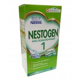 Детская смесь Nestogen 1...