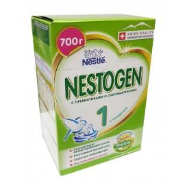 Детская смесь Nestogen 1 с...