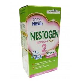 Детская смесь Nestogen 2...