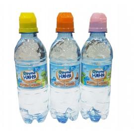Фруто Няня детская вода 1шт