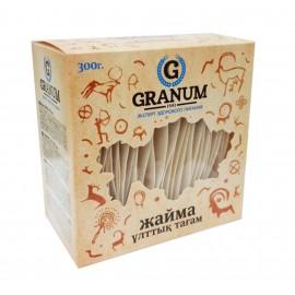 Granum жайма 300гр