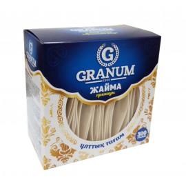 Жайма Granum 300гр