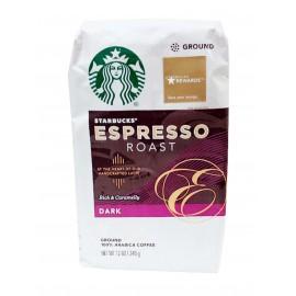 Кофе Starbucks Espresso...